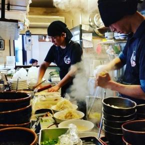 Porn for foodies,Japan